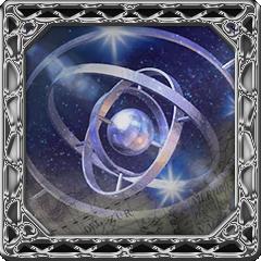 Uncharted Waters Online/Trophies