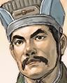 Chen Gong (ROTK7)