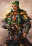 Guan Ping (ROTK14)
