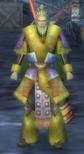 Huang Zhong Alternate Outfit 2 (DWSF)