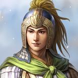 Lu Xun 3 (1MROTK)
