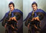 Cao Cao 6 (ROTK13)