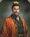 Liu Bei 2 (1MROTKS)
