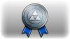 Medal Silver - HW.png