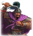 Ding Feng (HXW)