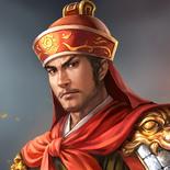 Sun Jian 2 (1MROTK)