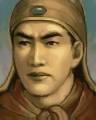 Li Dian (ROTK6)