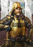 Ieyasu Tokugawa (NATS)