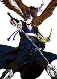 Masamune Date 6 (SGIXA)