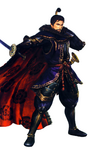 Nobunaga Oda 4 (KSN3)