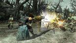 Screw Crossbow Screenshot (DW8 DLC)