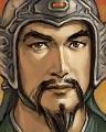 Zhang He (ROTKI)