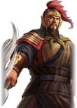 Yang Hu (ROTKHD)