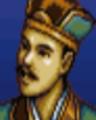 Sima Zhao in Sangokushi Eiketsuden