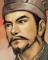 Xu Shu (ROTKI)