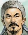 Yuan Shu (ROTK7)