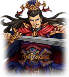 Cao Cao 3 (DWB)