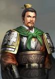 Liu Bei 3 (1MROTK)