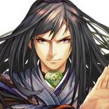 Cao Cao (NA201X)