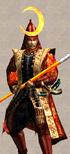 Sakon Shima (KSN)