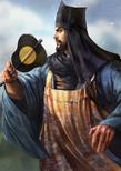 Kenshin Uesugi - Everyday Clothes (NATS)