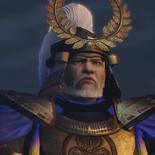 Older Ieyasu (SWSM)