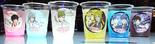 Tokyo Joypolis 2018 Drinks (TMR)