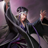 Zhuge Liang 3 (ROTKH)