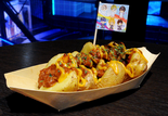 Tokyo Joypolis 2018 Fries (TMR)