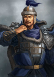 Guo Huai (ROTK14)