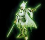 Liu Bei Concept (DWSF)