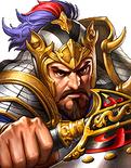 Xu Huang 2 (ROTKLCC)