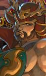 Cao Cao (ROTKSW)