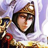 Kenshin Uesugi 3 (NA201X)