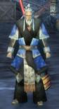 Huang Zhong Alternate Outfit (DWSF)