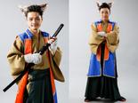 Ieyasu Tokugawa Stage Production (SC)
