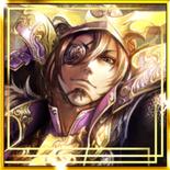 Masamune Date 3 (NA201X)