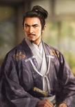 Nobuyuki Sanada (NAS-SR)