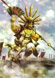 Hideyoshi-sw3-art