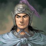 Wen Yang (ROTK9)