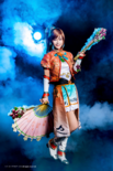 Xiaoqiao Stage Production (DW9)