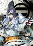 Yoshiaki Ashikaga 2 (SGIXA)