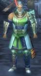 Huang Gai Alternate Outfit 2 (DWSF)