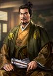 Ieyasu Tokugawa 2 (NATS)
