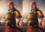 Ling Tong 3 (ROTK13)