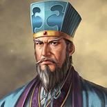 Liu Biao (1MROTK)