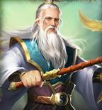 Zuo Ci - Chinese Server (HXW)
