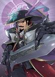 Nobunaga Oda 6 (SGIXA)