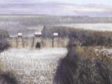 Hulao Gate