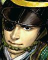 Masamune Date (NARSK)